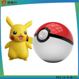 2016 New Design Pokemon Go Power Bank