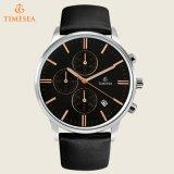 人72429のための高品質の腕時計