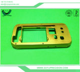 Automobil-CNC-Metall, das maschinelle Teile stempelt
