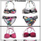Het Zwempak van uitstekende kwaliteit voor Sexy Meisjes