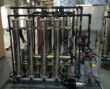 Umgekehrte Osmose-Wasser-Reinigung-System für Industrie-Wasser RO-Getränk-Wasser
