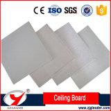 Azulejos superficiales del techo del PVC de la decoración interior