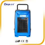 Имеющийся используемый промышленный Dehumidifier RoHS