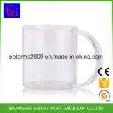 tasse en plastique promotionnelle de la course 360ml