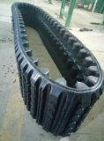 """380*102*42 381X101.6X42 15 tracteur à chenilles 247, 247b, 257, pistes de X42 """" X4 """" de 257b Asv"""