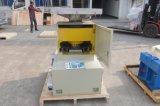 Mechanisch het Testen van de Schok Instrument/het Mechanische Meetapparaat van de Schok