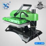 Da fábrica de venda direta da transferência térmica máquina 2017 de impressão
