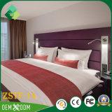 판매 (ZSTF-14)를 위한 유럽식 홀리데이 인 호텔 침실 가구