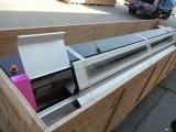 Van de melkweg ud-3212ld van het Grote Formaat de Oplosbare 1440pi Inkjet Printer van Eco met Machine van het Af:drukken van 2 Dx5 Hoofden de Digitale