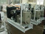 Rainproof генератор энергии дизеля 36kw
