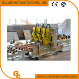 GB-900는 절단기 또는 화강암 절단기 또는 대리석 절단기를 타일을 붙인다