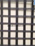 Fornitore professionista della Cina di vetroresina Geogrid e di poliestere Geogrid