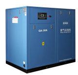 Ziqi utilizó la lista de precios de aire del tornillo de alta presión del compresor