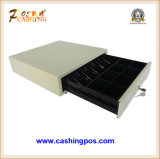 Ящик наличных дег POS для Peripherals Ker-300c POS кассового аппарата/коробки