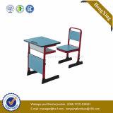 Стол школы типа высокого качества дешевый новый и складной столик стула оптовый (HX-5D150)
