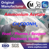 Ammonium Ethanoate