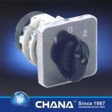 Interrupteur rotatif Lw26 série 240 / 440V