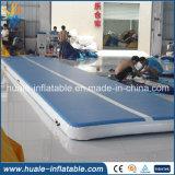 2016高品質の体操の空気トラック、販売のための膨脹可能な体操のマット