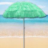 خارجيّ حديقة ساكن هواي شمسية [بش ومبرلّا] يميّل مظلة فناء ([س1805])