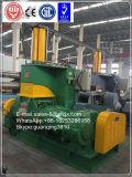 Elektrische Heizungs-Gummikneter mit Cer, Bescheinigungen SGS und ISO9001