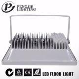 El mejor reflector del vatio LED del aluminio 20 de la venta de la fábrica