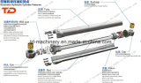 Crescimento da máquina escavadora de KOMATSU PC20/30/40/50/60/70/80/cilindro da cubeta/braço