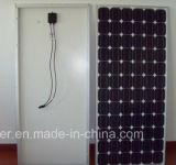 太陽価格M2 210Wの太陽電池パネルのモノラル日曜日の安いパネル