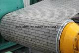 Prepainted 강철판 또는 색깔 입히는 강철 Coil/PPGL/PPGI