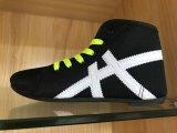 De Hoogte van de manier sneed Toevallige Dame Totem Leisure Shoes met Goedkope Prijs