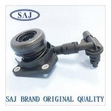Déclenchement Hydraulique Roulements, Acheter Divers Haute hydraulique Qualité de sortie Roulements (ZA28804.2)
