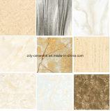 Mehrfache Muster-voll polierte glasig-glänzende Porzellan-Fliese