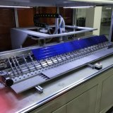 Hohe Leistungsfähigkeits-Sonnenkollektor 250W für Solar Energy System