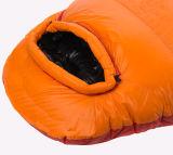 Populäre Ente-unten Mama-warmer Winter-unten Schlafsack