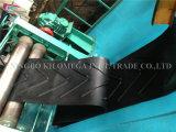 Bande de conveyeur en caoutchouc professionnelle Manufacterur