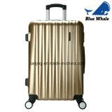 De Bagage van de Reis van de Gietmachine van de Koffer van het Karretje van de student