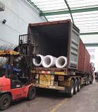 De Draad van het staal SAE1018 Saip voor het Maken van Bevestigingsmiddelen