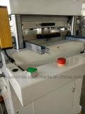 Digtalの制御システム、自動警報システムは、型抜きされた圧力、Trepanningの型抜き機械を安定させる