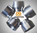 De lichte Machinaal bewerkte Naar maat gemaakte Delen van de Producten van de Delen van het Aluminium van de Montage Bijkomende CNC