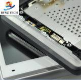 소니 M35 스크린 전시 회의를 위한 이동 전화 접촉 LCD