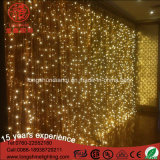 Stringa dell'indicatore luminoso della parete divisoria del LED per la decorazione