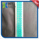 Hochtemperaturhaustier-Silikon-Grün-Band für Schaltkarte-Überzug