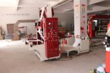 Eine Farben-Papierdrucken-Maschine
