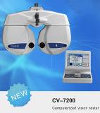 Heißes verkaufendes SelbstPhoropter CV-7200 neu
