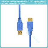USB3.0 к микро- кабелю USB для компьтер-книжки компьютера