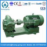 Pompe de pétrole rotatoire hélicoïdale de vitesse de ventes directes d'usine