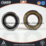 Rodamiento de rodillos cilíndrico completo de la talla estándar (NU210/NU214//NU219/NU220/NU226/NU230 M)