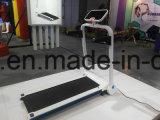L'exercice de 2017 sports d'intérieur usine le tapis roulant 2.0HP multifonctionnel à la maison avec la conformité de la CE