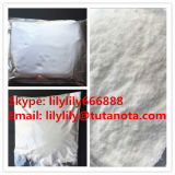 Fluoxymestérone Halotestin CAS 303-42-4