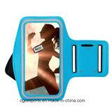 De nieuwe Armbanden van de Sport van de Aankomst Weerspiegelende Lopende voor iPhone