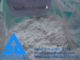 口頭ステロイドホルモンの最もよい価格Methan/Dienone (Dianabol)